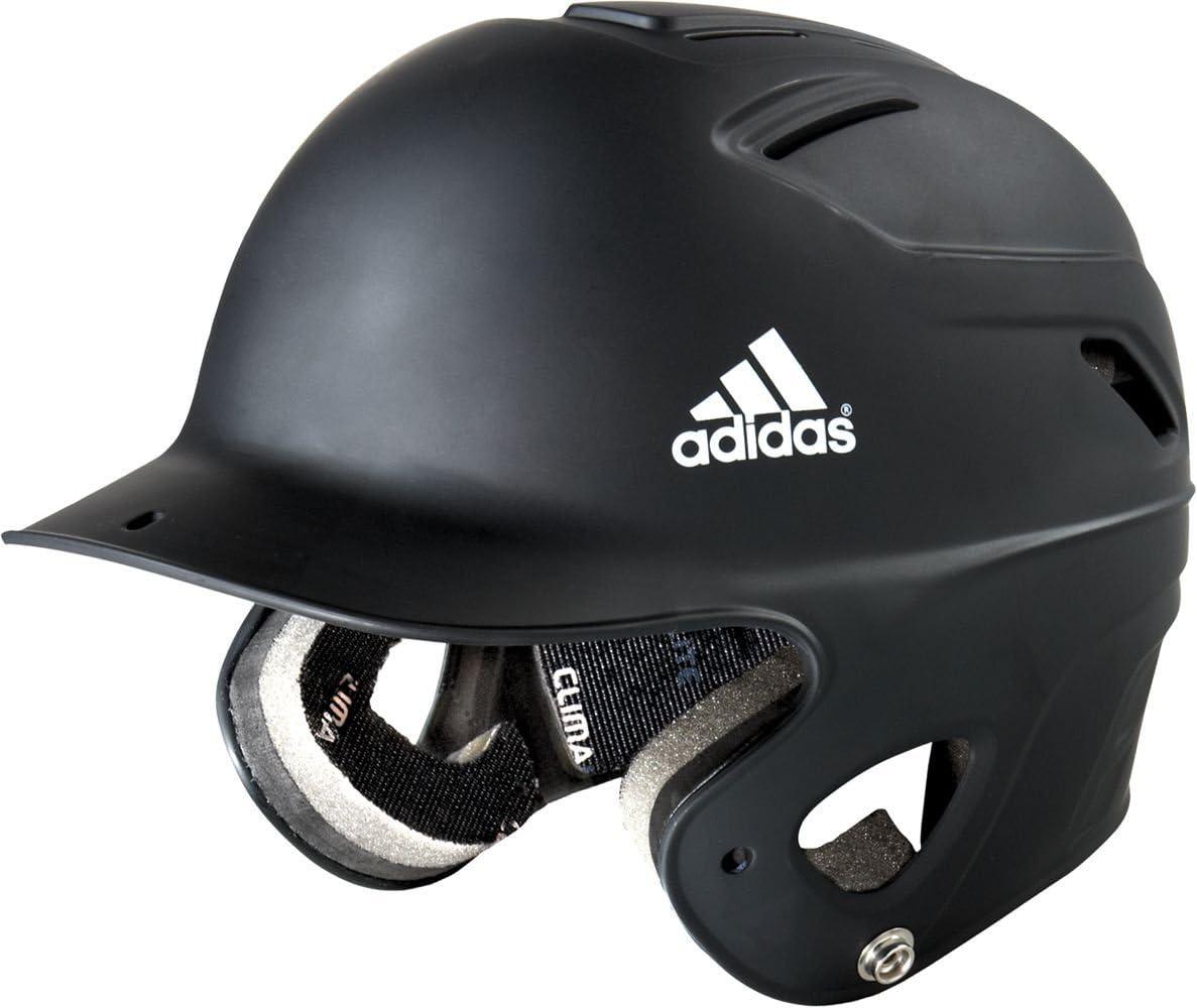 adidas baseball helmet