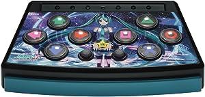 Hatsune Miku -Project Diva- F Mini Controllers(Japan import)