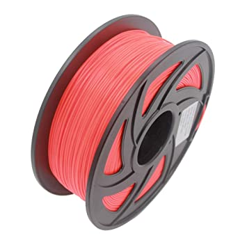 WOVELOT Pla Filamento Material De La Impresora 3D Pla Filamento ...