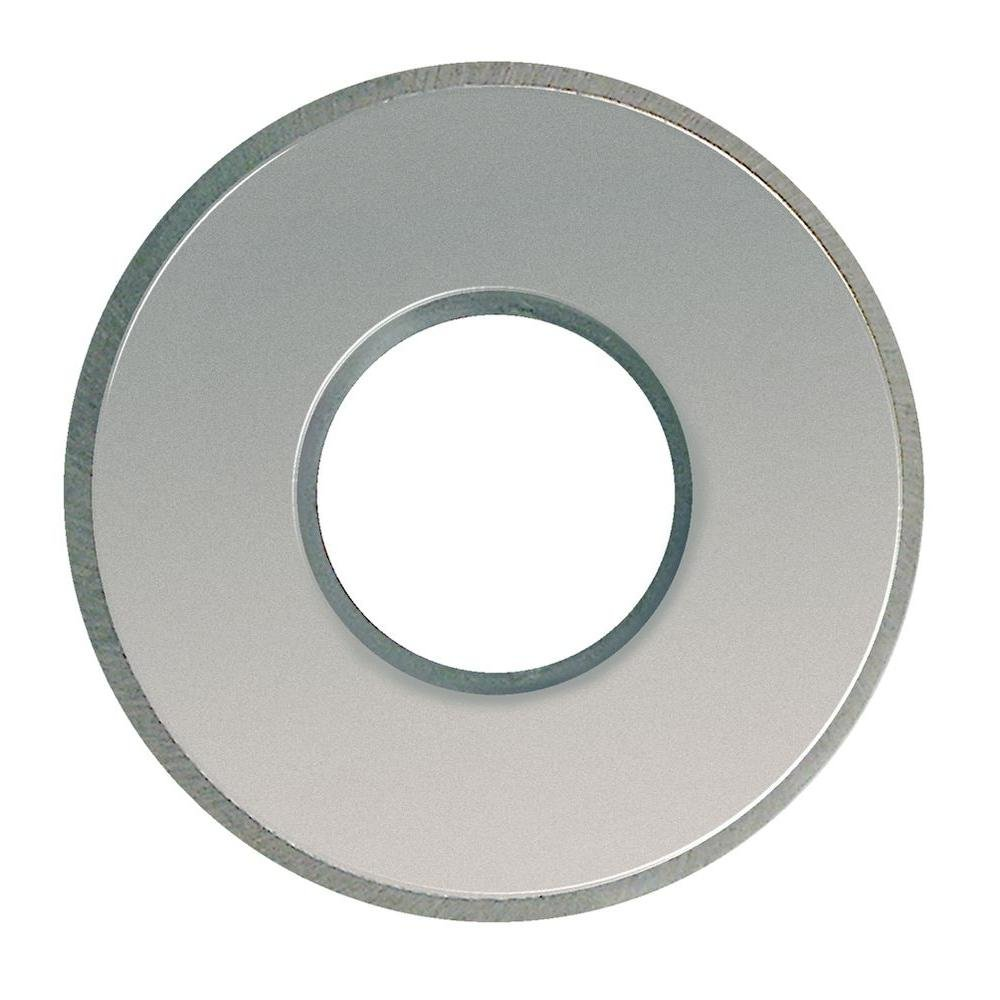 1/2 in. Premium Tile Cutter Scoring Wheel for 10220 and 10214