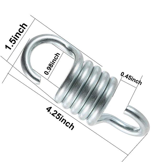 Logan Wiring Diagram