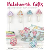 Patchwork Gifts