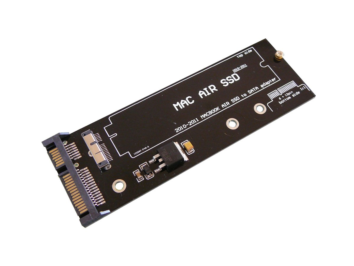 List Of Synonyms And Antonyms Of The Word Ssd Adapter