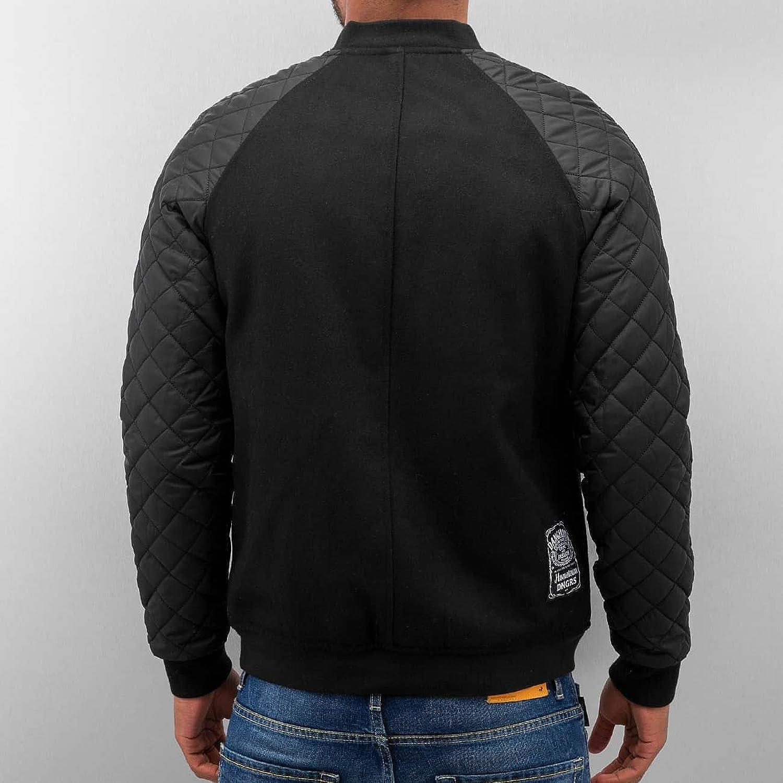 Dangerous DNGRS Men's Jacket
