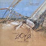 Éole : Vers les Caraïbes ~ Sophie Ladame