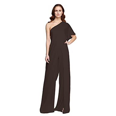 Lightinthebox Womens Jumpsuit Formal Evening Dress Celebrity Style