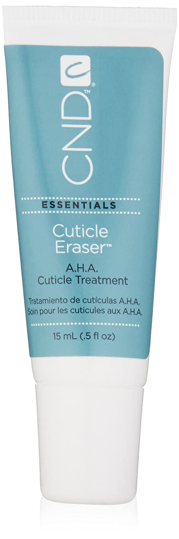 CND Cuticle Eraser traitements, 14g CNDMS0007