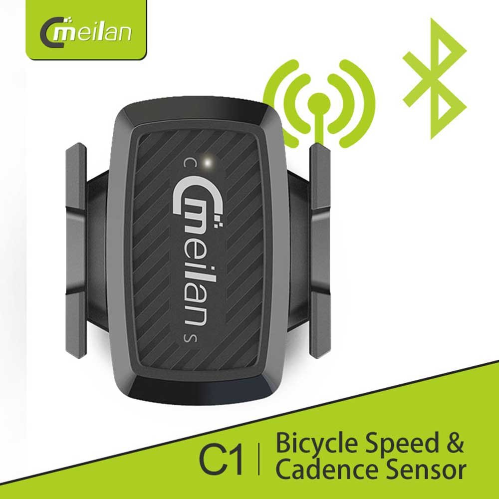 Meilan C1 Speed Sensor by Meilan (Image #1)