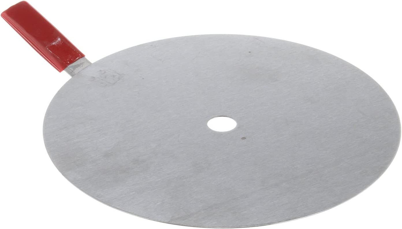 Apw Wyott 46635000 Lid Assembly Kettle Mpc-1A