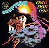 Eruption: Fight Fight Fight [Vinyl]