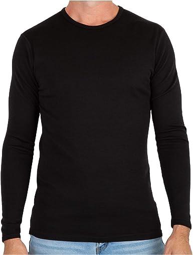 Neve Designs Brad Crew Neck Sweater Men/'s