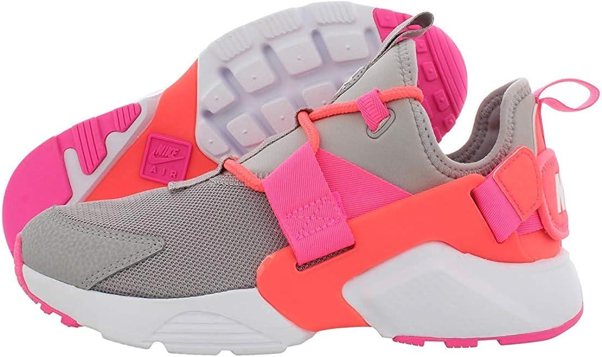 Nike Womens Air Huarache City Low