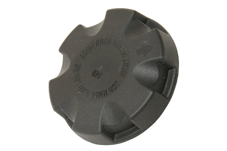 URO Parts (17 11 7 521 071) Expansion Tank Cap