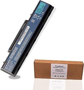 KingSener Japanese Cell AS07A31 Battery for Acer Aspire 2930G 4740G 5738G 4930 5735 5740 AS07A32 AS07A41 AS07A42 AS07A51 AS07A52