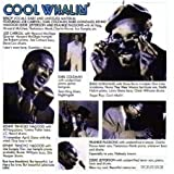 Cool Whalin'(Various Artists)
