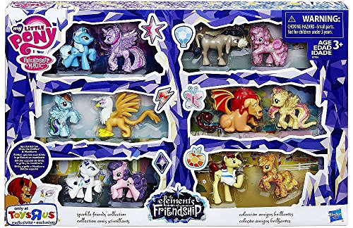 my-little-pony-elements-of-friendship-exclusive-mini-pony-12-pack