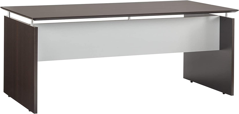 Safco Products Medina Desk, 63