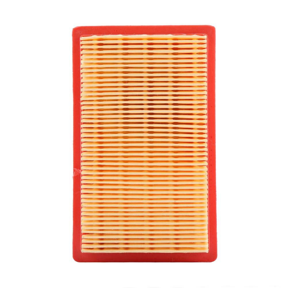 Mower Air Filter Replacement for Kohler XT149 XT173 XT-6 XT-7 Lawn 14 083 01-S MTD 951-10298