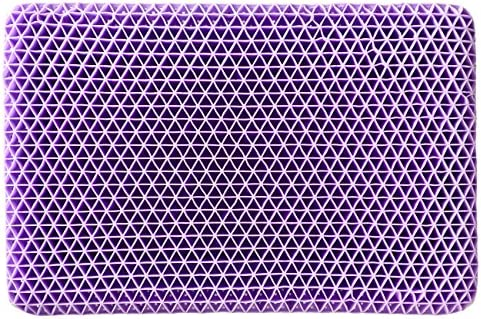Purple Pillow Supportive Gentle Cooler product image