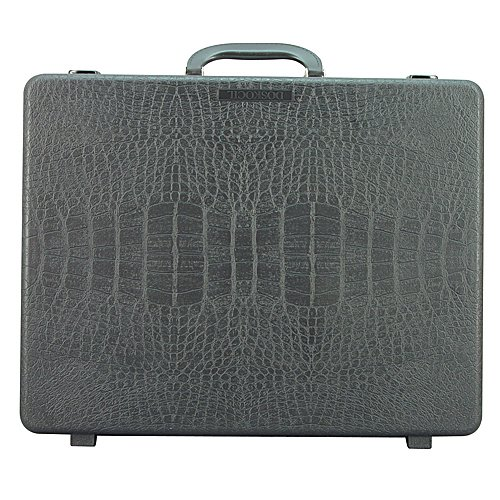 Four Pistol Case (Plano 10404 Gun Guard DLX Four Pistol Case)