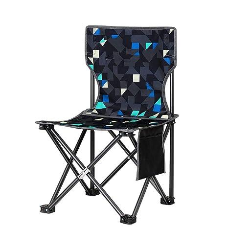 Mesa plegable de camping mesa Silla plegable portátil de ...