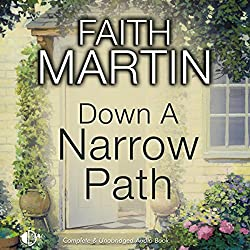 Down a Narrow Path
