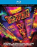 Enter the Void poster thumbnail