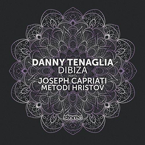 Danny Tenaglia - Dibiza (Remixes)