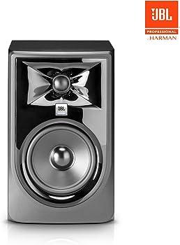 JBL Professional 305P MkII Next-Generation 5