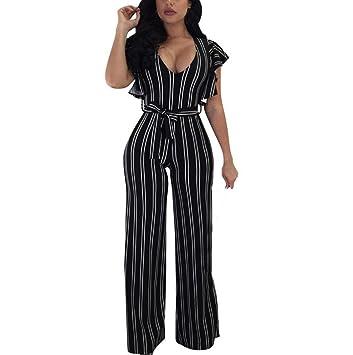 9384d9e01f SYY Womens Clothes jumpsuit