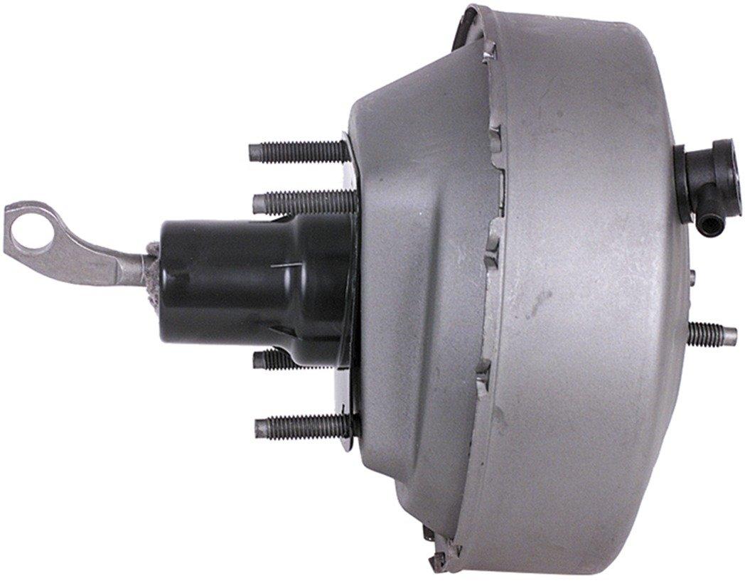 Cardone 54-74040 Remanufactured Power Brake Booster