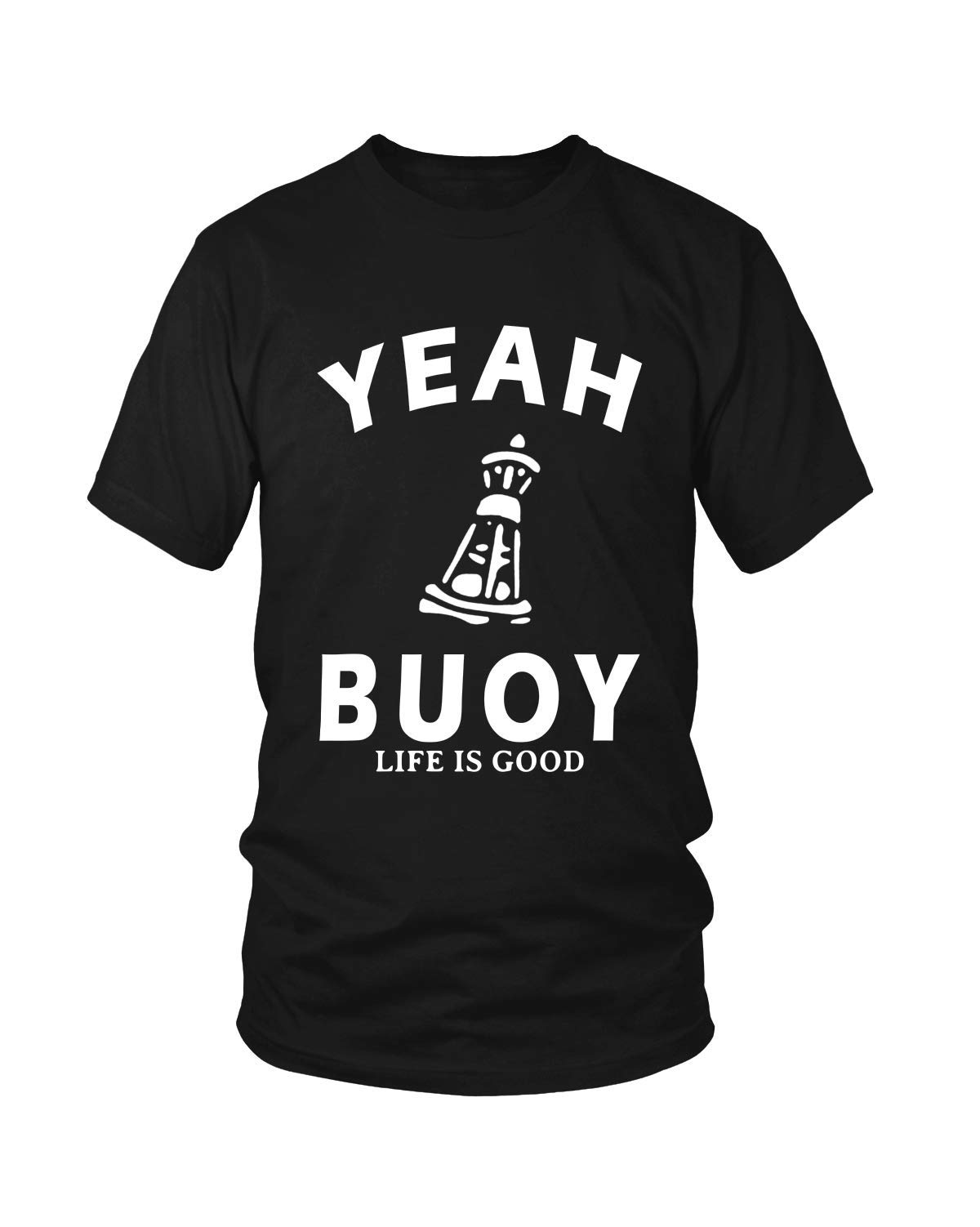 Yeah Buoy Shirt Shirt 7133