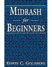 Midrash for Beginners