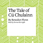 The Tale of Cú Chulainn | Benedict Flynn