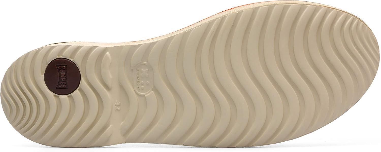 CAMPER CAMPER CAMPER Morrys K100088-012 Lässige Schuhe Herren 691101