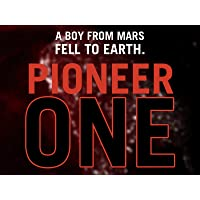 Pioneer One