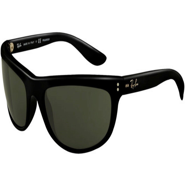 Gafas de sol Ray Ban RB 4089 Balorama Balorama