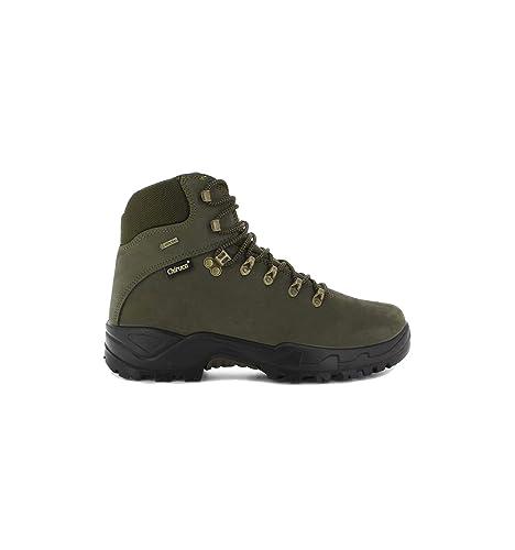 f07a61deae55c CHIRUCA botas Teckel  Amazon.co.uk  Shoes   Bags