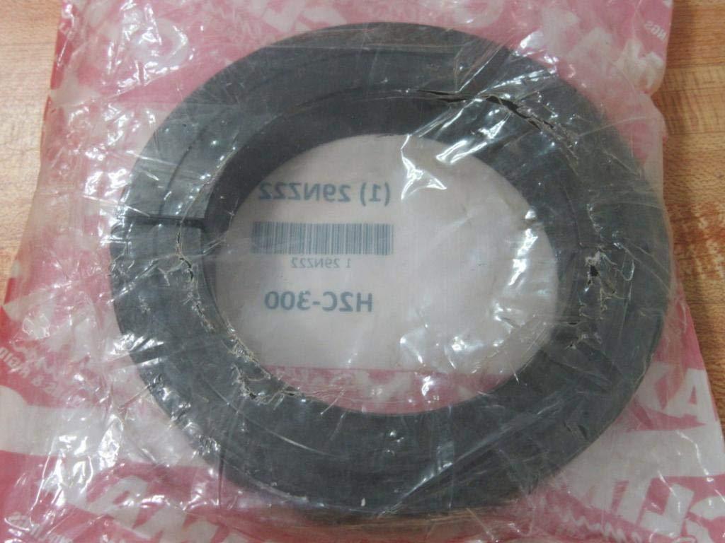 Climax 29NZ22 Shaft Collar H2C-300