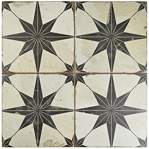 somertile-fpestrn-reyes-astre-ceramic-floor-and-wall-tile-17625-x-17625-cream-beige-black