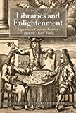 Libraries and Enlightenment: Eighteenth-Century Norway and the Outer World