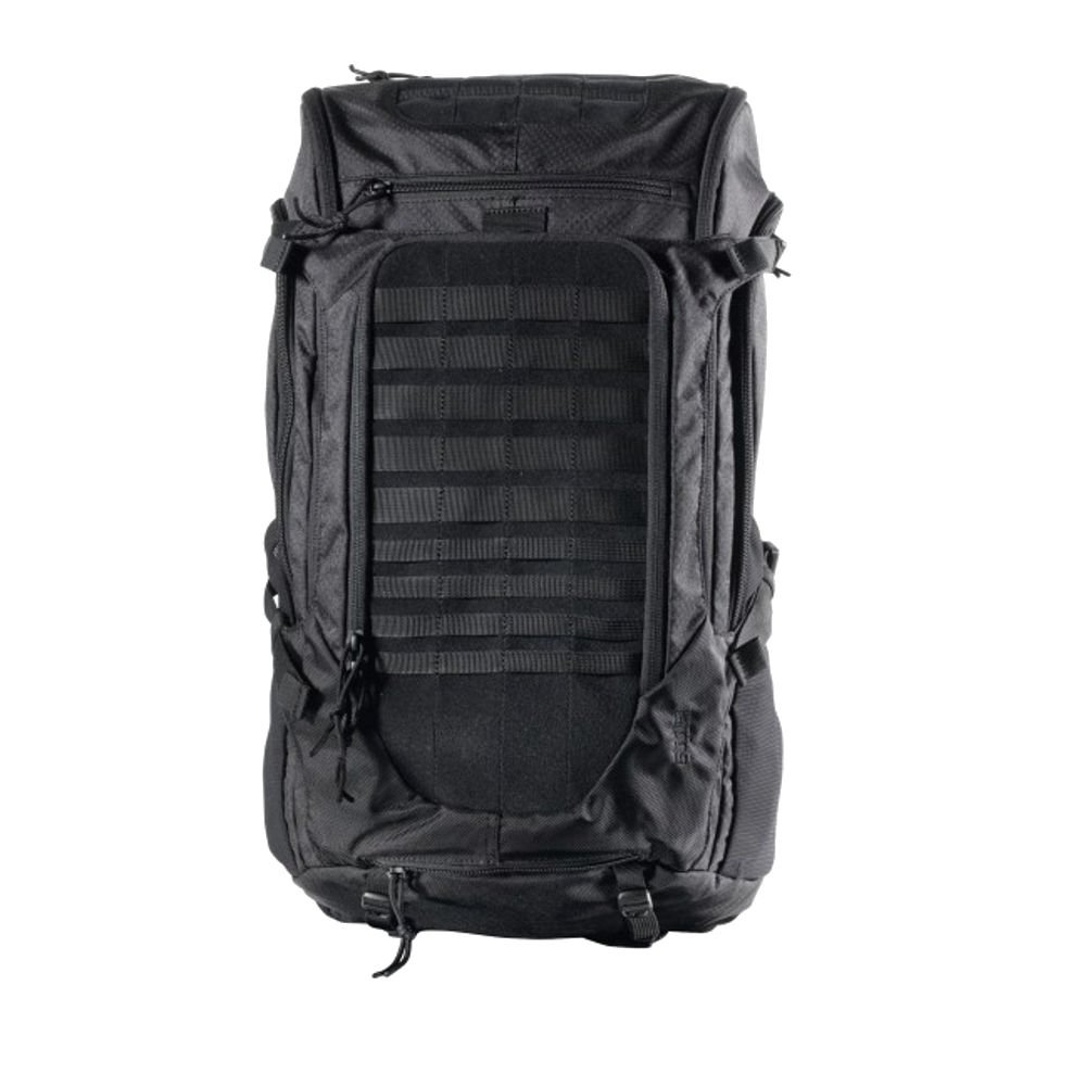 5.11 Tactical IGNITOR 16 BACKPACK - 26 Liter Rucksack mit Tragegestell