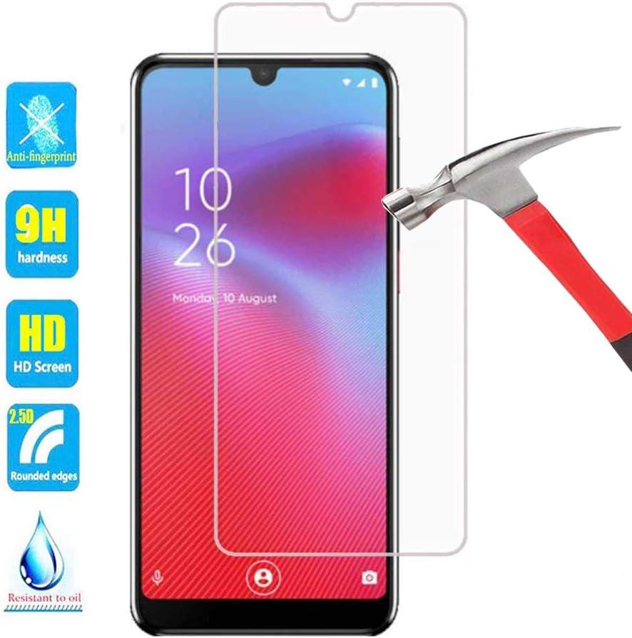 DN-Technology Vodafone Smart V10: Amazon.es: Electrónica