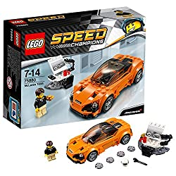 by Lego  Buy new: $20.11 27 used & newfrom$16.67