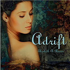 Adrift Audiobook