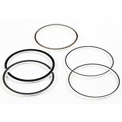Amazon Com Piston Ring Set