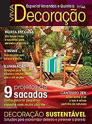 Projetos e Decoração - 10/02/2020