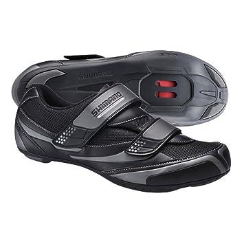 Route Noir Homme Shimano Chaussures Sports Et Rt32 pIxRARqw