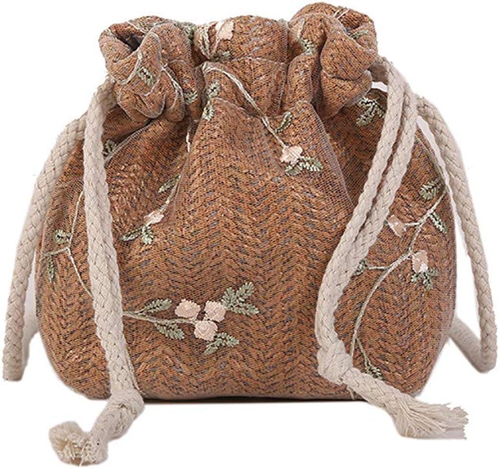 JustHIGH's Backpacks Women...