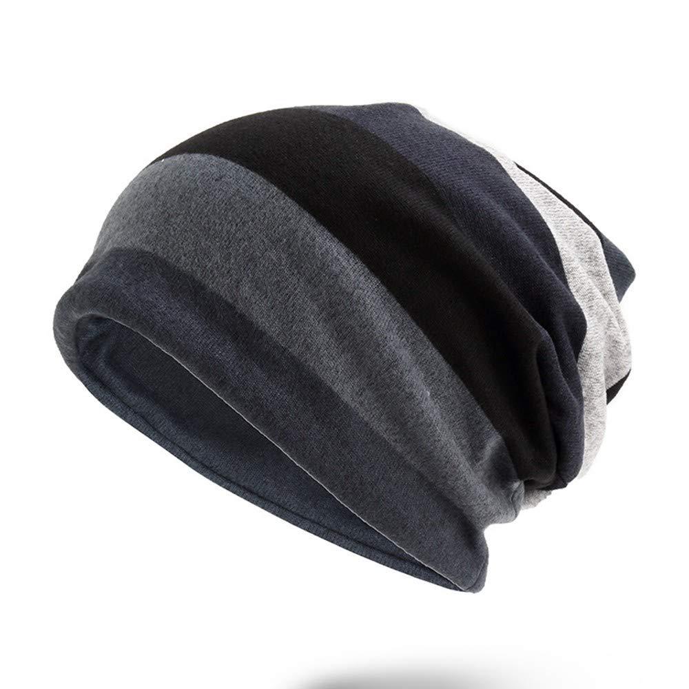 XPFF Sombrero Baotou Tocados Otoño E Invierno Tocados Baotou A Prueba De Viento Protección Auditiva 1cfa75